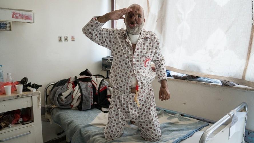 Toan canh cuoc khung hoang nhan dao tram trong o Yemen-Hinh-7