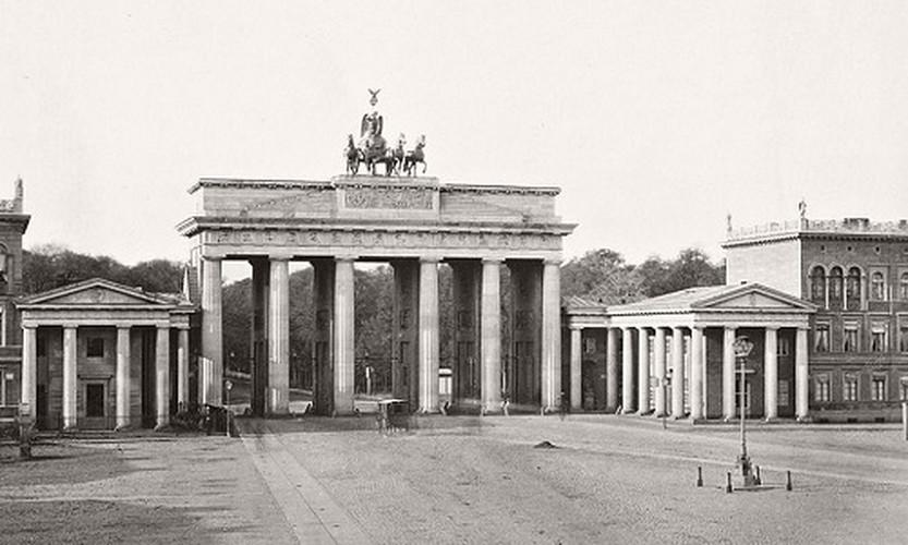 12 buc anh hiem thu do Berlin hoi the ky 19-Hinh-6