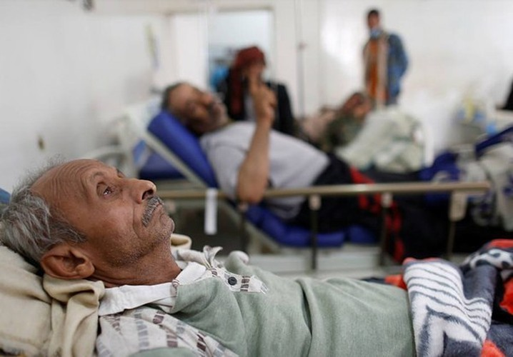 Dich ta toi te nhat the gioi hoanh hanh tai Yemen-Hinh-4