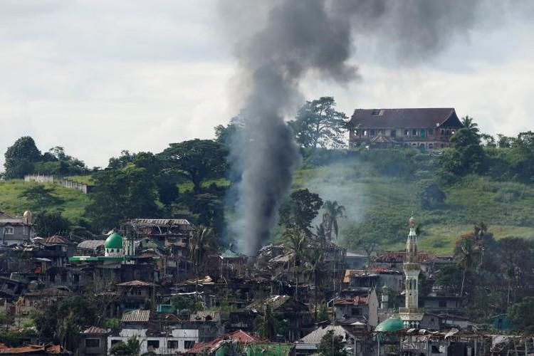 Toan canh chien su ac liet chua hoi ket o Marawi-Hinh-10
