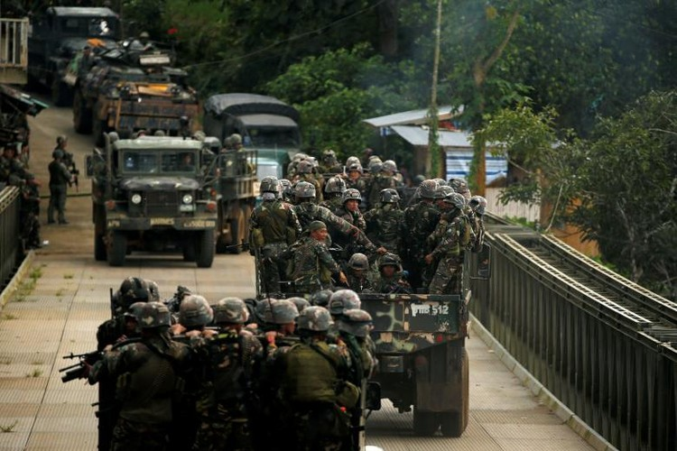 Toan canh chien su ac liet chua hoi ket o Marawi-Hinh-13