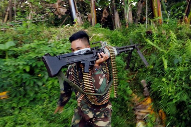 Toan canh chien su ac liet chua hoi ket o Marawi-Hinh-14