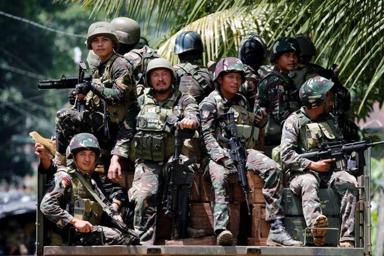 Toan canh chien su ac liet chua hoi ket o Marawi-Hinh-4
