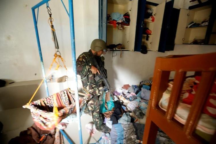 Toan canh chien su ac liet chua hoi ket o Marawi-Hinh-5