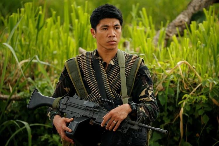 Toan canh chien su ac liet chua hoi ket o Marawi-Hinh-7
