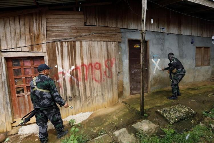 Toan canh chien su ac liet chua hoi ket o Marawi-Hinh-8