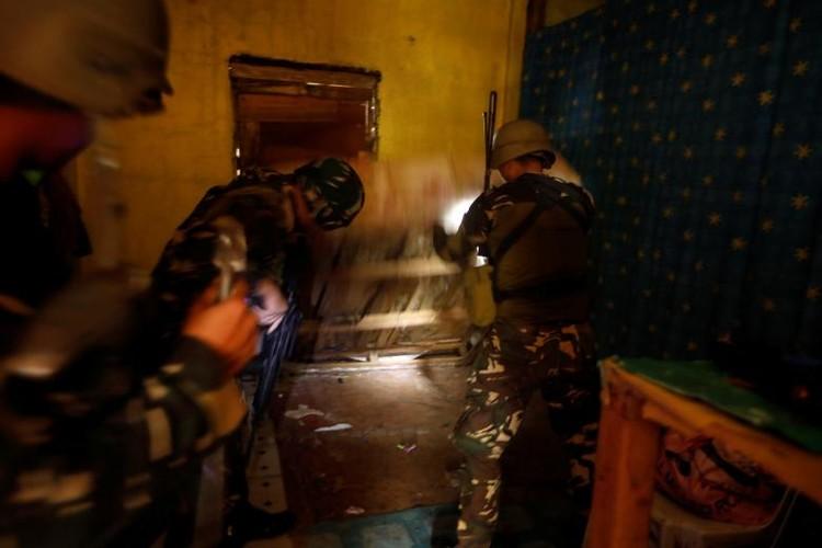 Toan canh chien su ac liet chua hoi ket o Marawi-Hinh-9