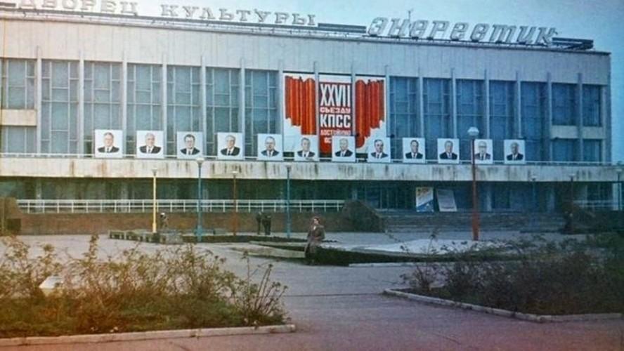 Kinh ngac thi tran Pripyat truoc va sau tham hoa Chernobyl-Hinh-9
