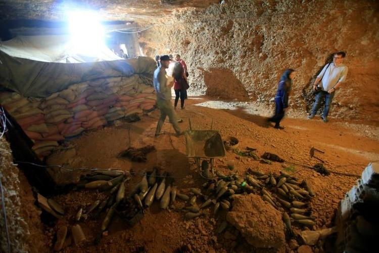 Toan canh Hezbollah thang lon tren bien gioi Syria-Lebanon-Hinh-12