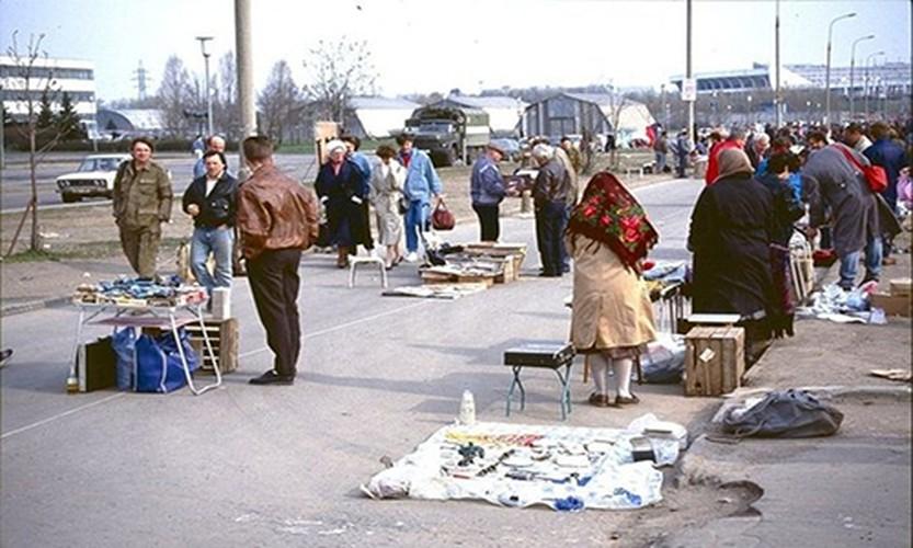 15 anh mau cuoc song o nuoc Nga hoi thap nien 1990-Hinh-12