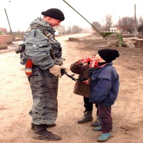 15 anh mau cuoc song o nuoc Nga hoi thap nien 1990-Hinh-15