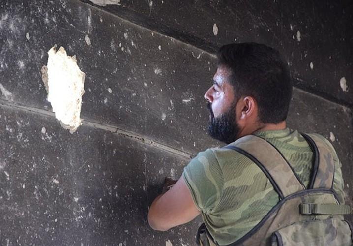 Anh nong hoi quan doi Syria dai thang o Dong Damascus-Hinh-2