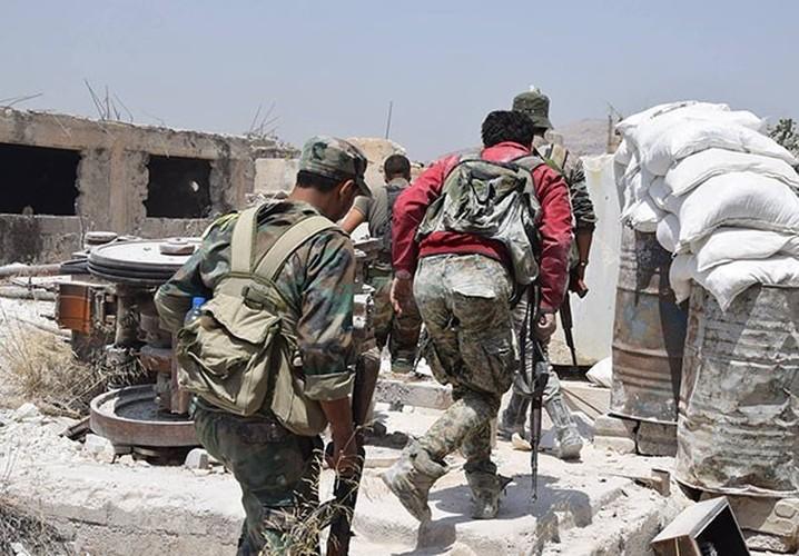 Anh: Quan doi Syria thua thang xoc toi o Dong Damascus-Hinh-3