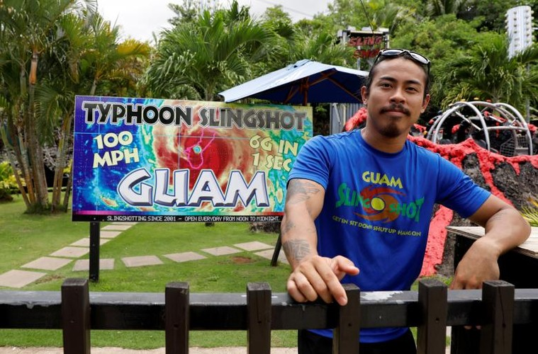 Cuoc song tren dao Guam giua con khau chien My-Trieu Tien-Hinh-10