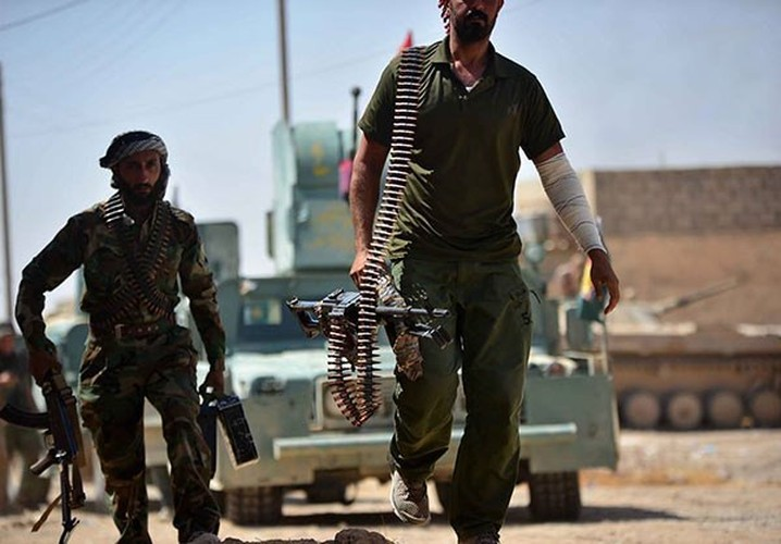 Anh: Tan cong nhu vu bao, quan Iraq thang lon o Tal Afar-Hinh-3