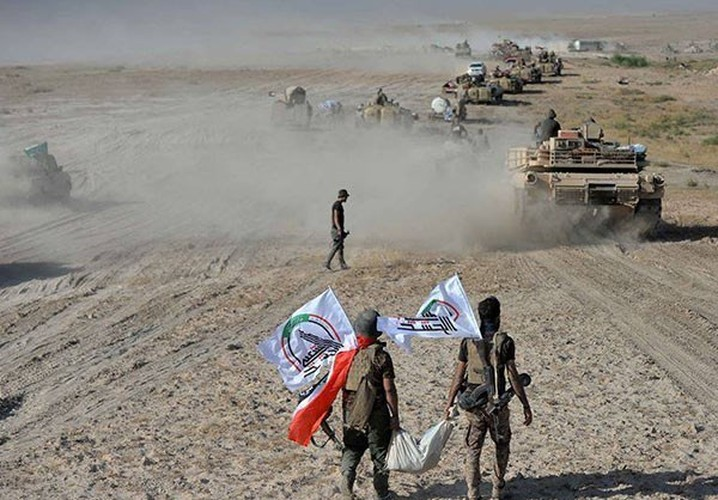 Anh: Tan cong nhu vu bao, quan Iraq thang lon o Tal Afar-Hinh-5