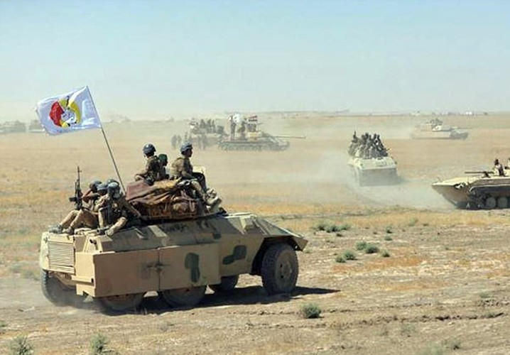 Anh: Tan cong nhu vu bao, quan Iraq thang lon o Tal Afar-Hinh-9