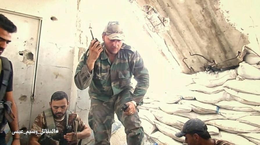 Chum anh Quan doi Syria thang lon o Dong Damascus-Hinh-4