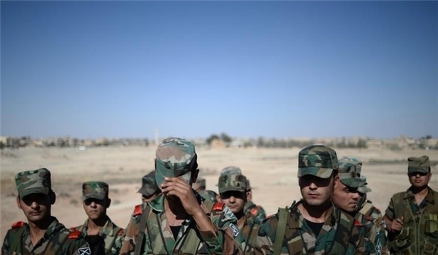 Chum anh Quan doi Syria thang lon o Dong Damascus-Hinh-7