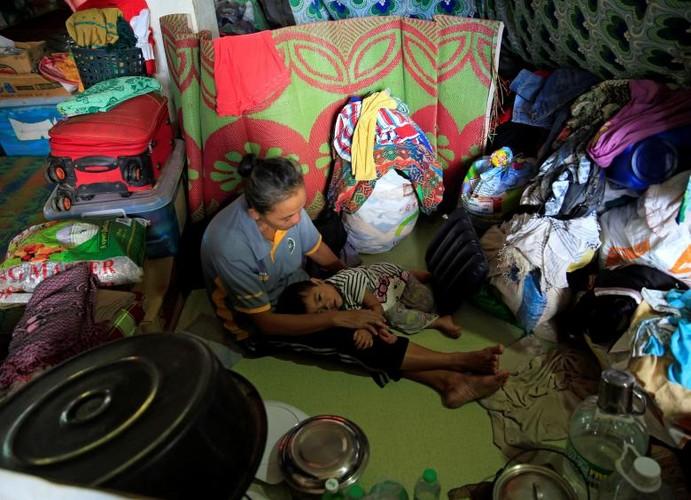 Khoc liet cuoc chien chua hoi ket o thanh pho Marawi-Hinh-14