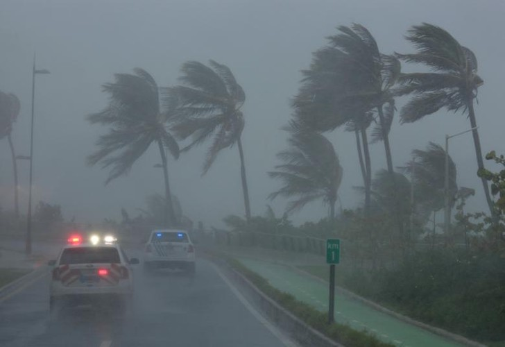 Kinh hoang sieu bao Irma tan pha vung Caribe-Hinh-10