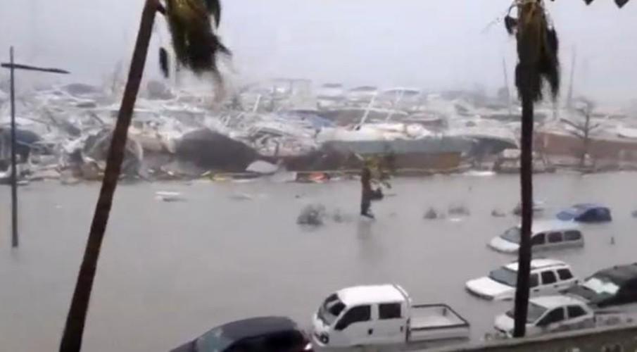 Kinh hoang sieu bao Irma tan pha vung Caribe-Hinh-11