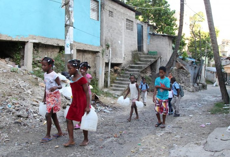 Kinh hoang sieu bao Irma tan pha vung Caribe-Hinh-12