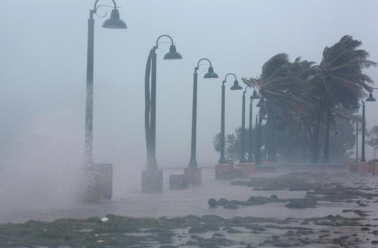 Kinh hoang sieu bao Irma tan pha vung Caribe-Hinh-13