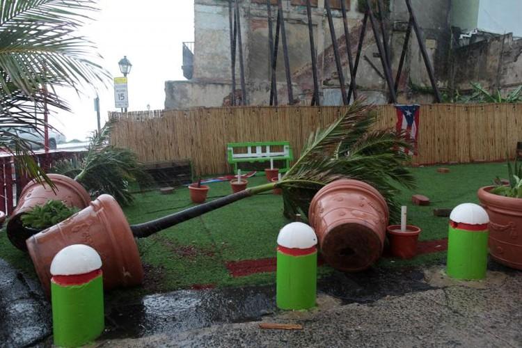 Kinh hoang sieu bao Irma tan pha vung Caribe-Hinh-14