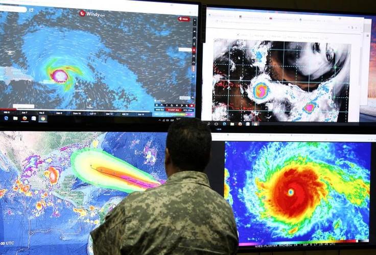 Kinh hoang sieu bao Irma tan pha vung Caribe-Hinh-17