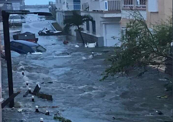 Kinh hoang sieu bao Irma tan pha vung Caribe-Hinh-18