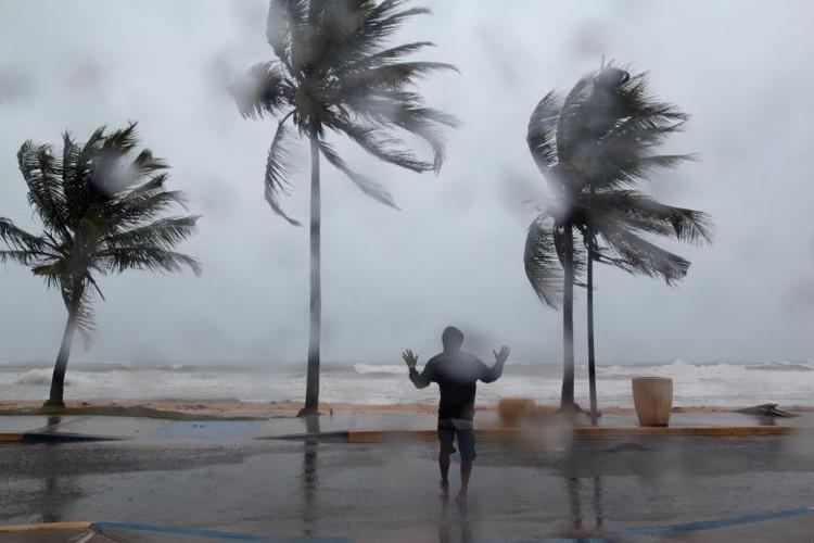 Kinh hoang sieu bao Irma tan pha vung Caribe-Hinh-19