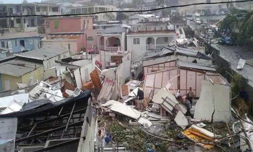 Kinh hoang sieu bao Irma tan pha vung Caribe-Hinh-3