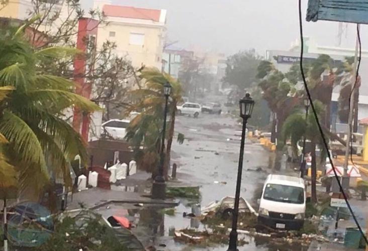 Kinh hoang sieu bao Irma tan pha vung Caribe-Hinh-4