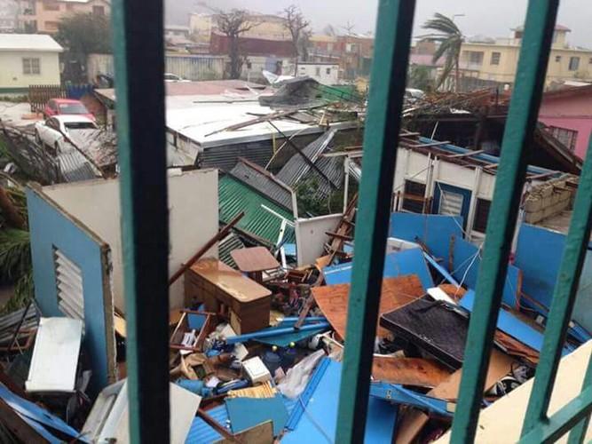 Kinh hoang sieu bao Irma tan pha vung Caribe-Hinh-6