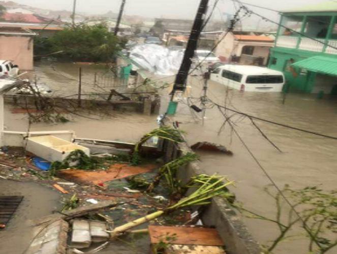 Kinh hoang sieu bao Irma tan pha vung Caribe-Hinh-7