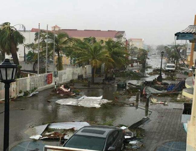 Kinh hoang sieu bao Irma tan pha vung Caribe-Hinh-8