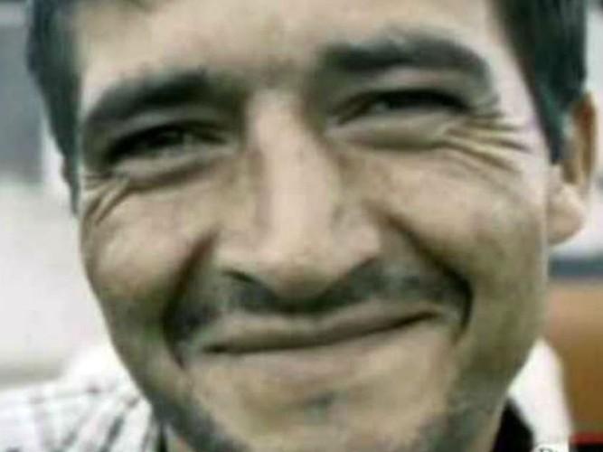 Su that rung minh ve ke giet nguoi hang loat Pedro Lopez-Hinh-2