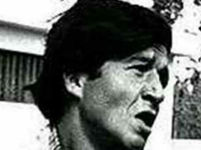 Su that rung minh ve ke giet nguoi hang loat Pedro Lopez-Hinh-3