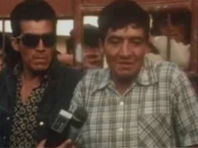 Su that rung minh ve ke giet nguoi hang loat Pedro Lopez-Hinh-5