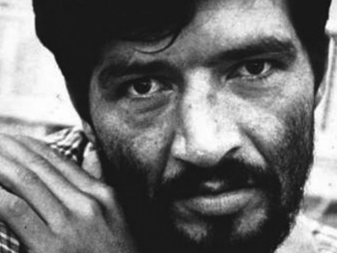 Su that rung minh ve ke giet nguoi hang loat Pedro Lopez-Hinh-9