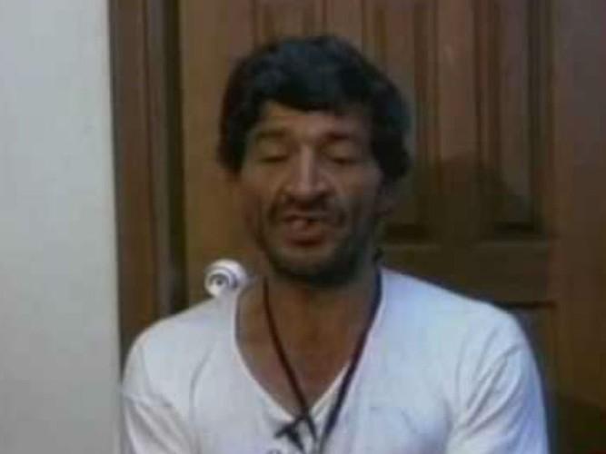 Su that rung minh ve ke giet nguoi hang loat Pedro Lopez