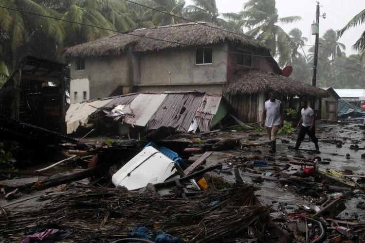 Chum anh sieu bao Irma cay nat vung Caribe-Hinh-10