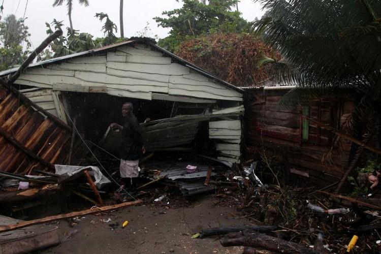 Chum anh sieu bao Irma cay nat vung Caribe-Hinh-11