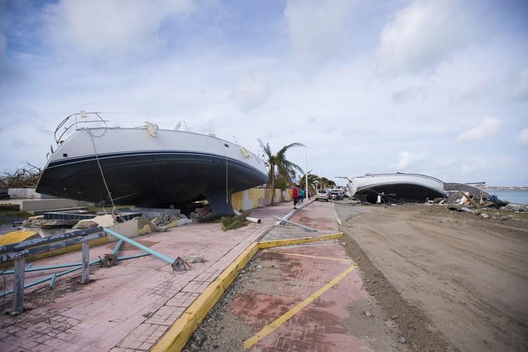 Chum anh sieu bao Irma cay nat vung Caribe-Hinh-13
