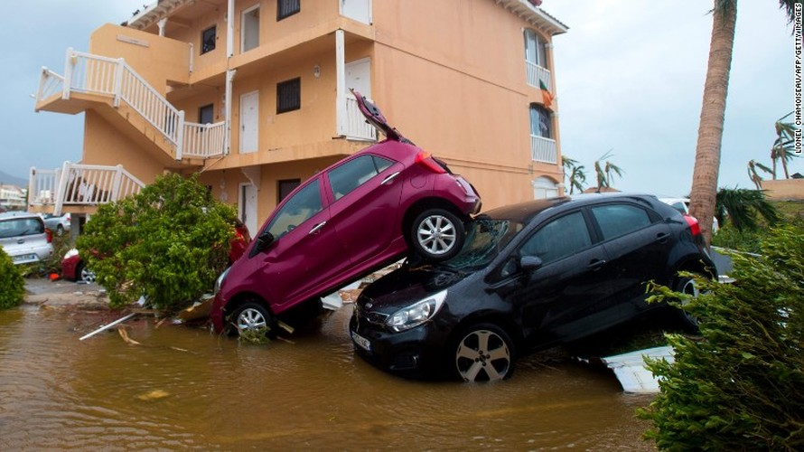 Chum anh sieu bao Irma cay nat vung Caribe-Hinh-15