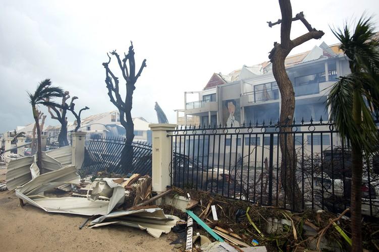 Chum anh sieu bao Irma cay nat vung Caribe-Hinh-5