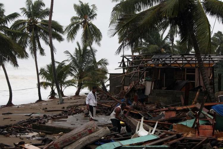 Chum anh sieu bao Irma cay nat vung Caribe-Hinh-8