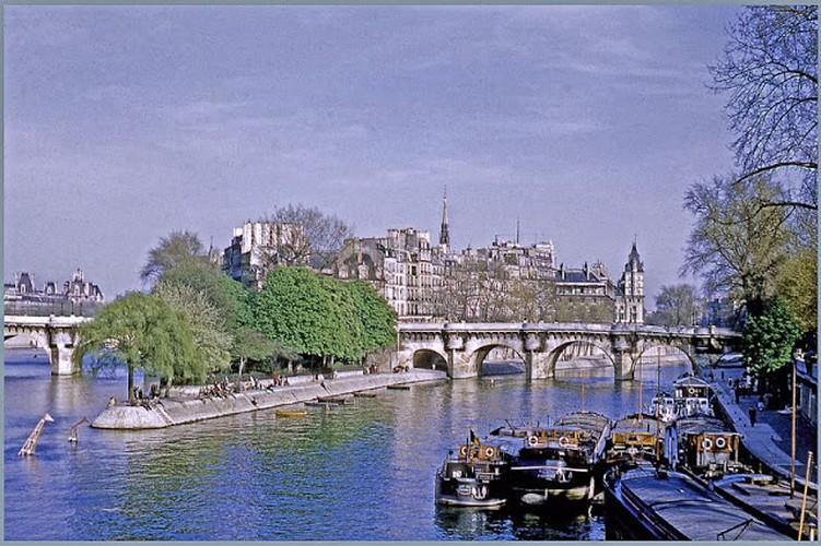 He mo cuoc song thuong nhat o Paris thap nien 1950-Hinh-11