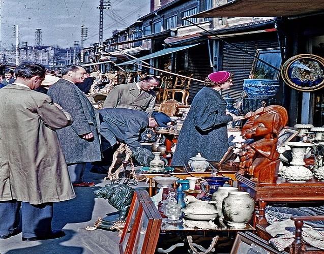 He mo cuoc song thuong nhat o Paris thap nien 1950-Hinh-5